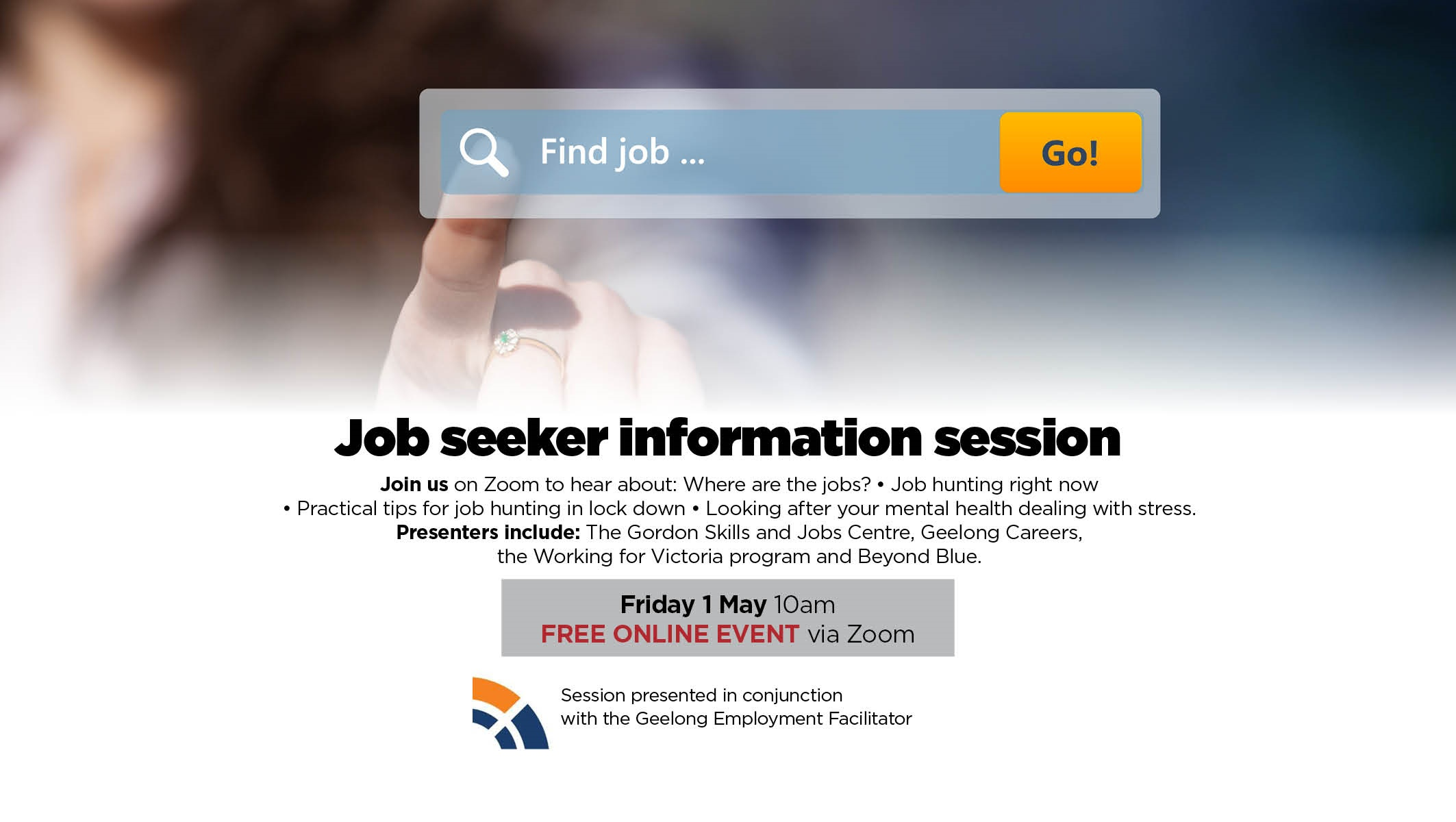 Job Seeker blog_pic