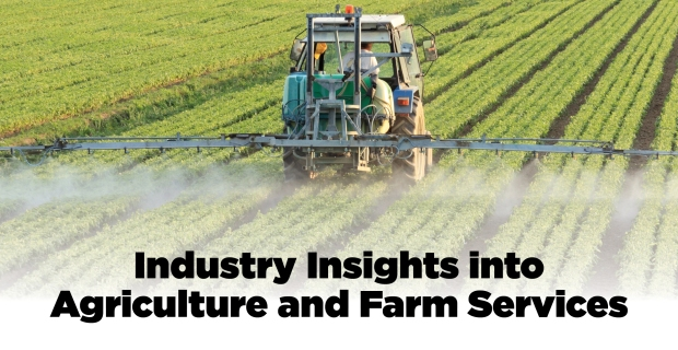 08284 - SJC Fb banner Industry Insights into Agriculture and Farm